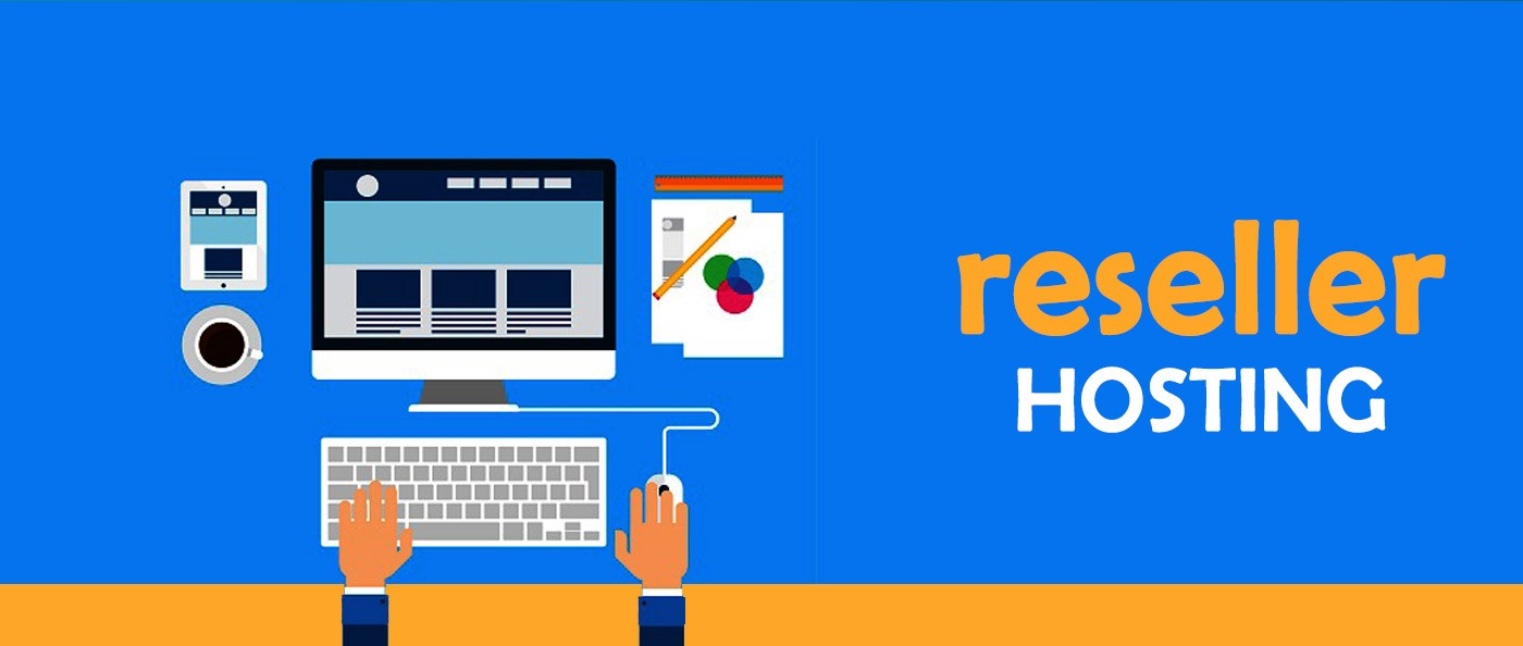 Profitable Reseller Hosting
