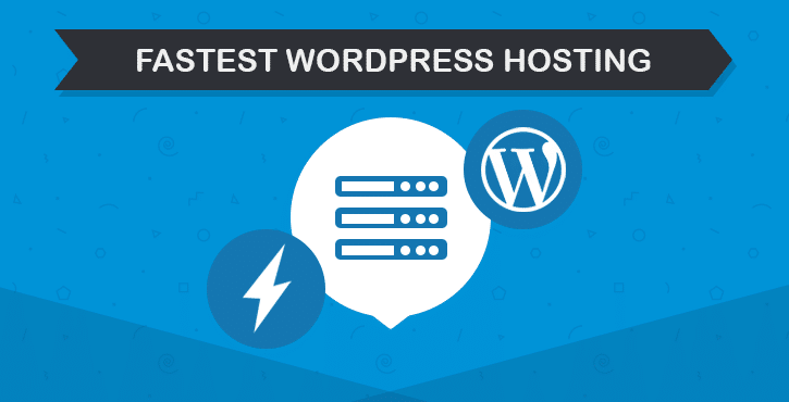 Secure WordPress Hosting with Extended Support
